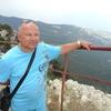 Александр, 52, Зміїв