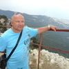 Александр, 50, г.Готвальд