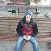 Николай, 35, г.Екатеринбург