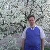 Михаил Морозов, 44, г.Грайворон