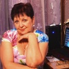 валентина, 65, г.Нальчик