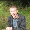 Вячеслав, 36, г.Житомир