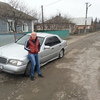 Саша, 35, Брацлав