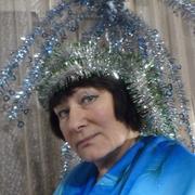 Александра Нейковская 63 Белгород