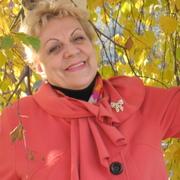 Ирина 69 лет (Весы) хочет познакомиться в Ханты-Мансийске