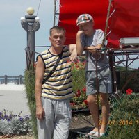 Александр, 49 лет, Скорпион, Томск