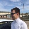 Artur, 29, Sarov