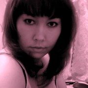 Надя *просто Надюшка* 30 Иваново
