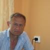 николай, 59, г.Сорочинск