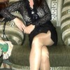 Ирина, 53, г.Валдай