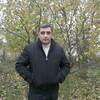 Mehman, 38, г.Сиазань