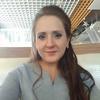 Анна, 20, г.Петрозаводск