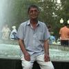 нурбек, 57, г.Актобе (Актюбинск)