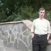 Вячеслав, 37, г.Иваново