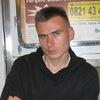 Владимир, 35, г.Киев