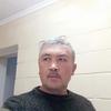 марат, 49, г.Астана