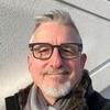 David crain, 56, Abuja
