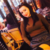 Roksolana, 28, г.Париж