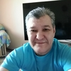 Бейбут, 48, г.Алматы (Алма-Ата)