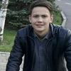 Юнус, 19, г.Ташкент