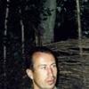 Юра, 42, Берислав