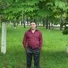 Анатолий, 44, г.Могилев