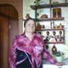 лида максимова, 64, г.Архангельск