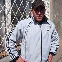 Никита, 34 года, Рыбы, Алтайское