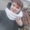 ксения, 21, г.Нижний Новгород