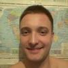 Vladislav, 29, г.Магнитогорск