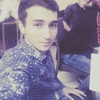 Давид, 18, г.Харьков