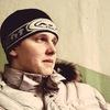Илья, 21, г.Вязьма