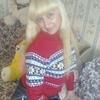 Marisha, 60, г.Баку