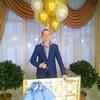 Рамиль, 30, г.Ижевск