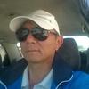 Нурлибек, 47, г.Шымкент (Чимкент)