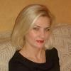 Лидия Земляная, 42, г.Мариуполь