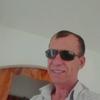 Александр, 49, г.Атырау