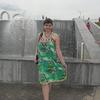 Олеся, 24, г.Кустанай