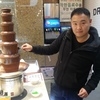 Алесандр, 30, г.Чонгжу
