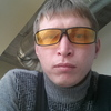 Артем, 30, г.Кзыл-Орда