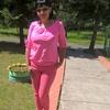 Анастасия, 25, г.Рудня
