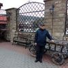 александр, 56, г.Геленджик