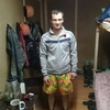 Саша, 32, г.Вологда