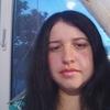 Анна, 25, г.Николаев