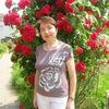 Анна, 39, г.Москва