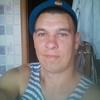 Алексей Панкевич, 30, г.Псков