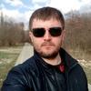 John, 36, г.Ялта