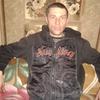 Антон, 37, г.Березовский (Кемеровская обл.)