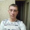 Артём, 32, г.Мариуполь