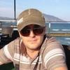 Влад, 39, г.Чита